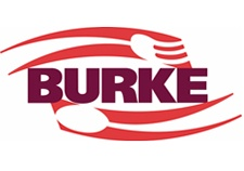 BurkeCorporation_CorporateLogo