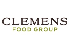 Clemens-Food-Group