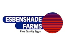 Esbenshade-Farms-300x210