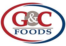 G & C Foods