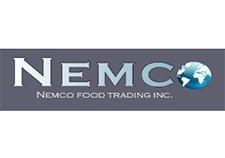 Nemco-logo