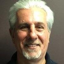Pete Pahides