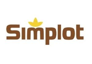 Simplot-Foodservice