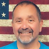 Steve Corda