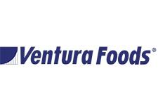Ventura-Foods-logo