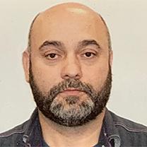Bekir Ozdemir