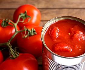 Buy 5 Get 1 Free Tomatoes