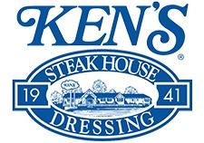 kens-logo