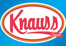 knauss-foods