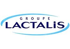 lactalis-logo