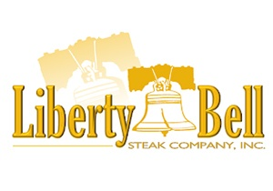 liberty-bell-steak-co