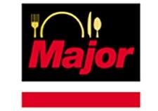major-logo
