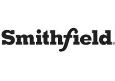 smithfield-logo-black